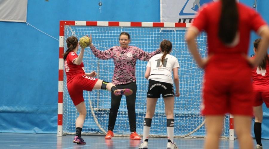 Gratis idræt for børn og unge under 18 år i Qeqqata Kommunia
