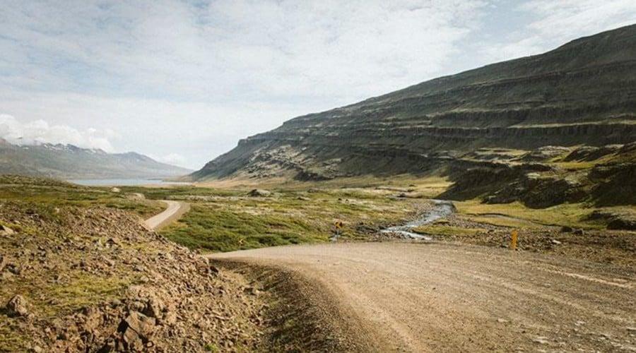 Vej mellem Kangerlussuaq og Kangerluarsuk Tulleq er VVM-godkendt